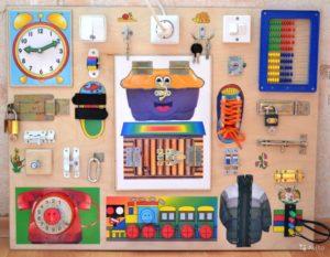 взрослые игрушки детям
