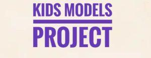 Kids Models Project