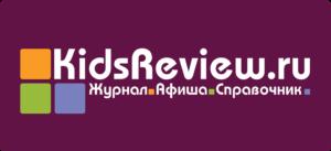 KidsReview.ru