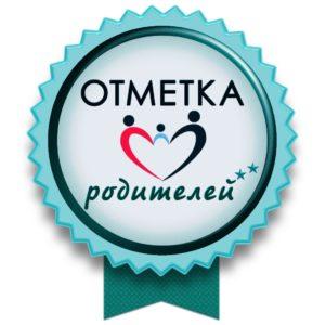 Денис Малышев