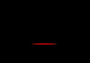 togaku