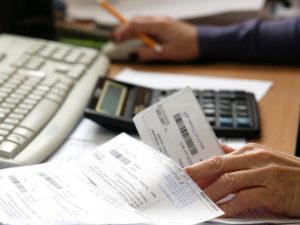 Как не платить за коммунальные услуги, если временно не проживаете в квартире?