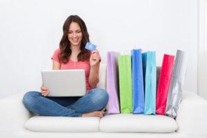 Права покупателей интернет-магазинов