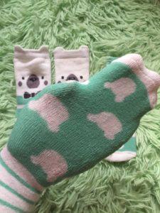 Детские носки Happy Baby Days