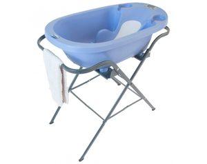 Принадлежности для купания малышей