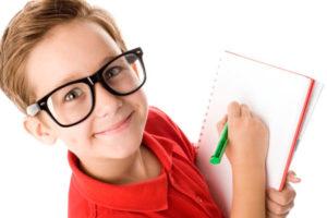 Английский язык для детей: обзор различных методик