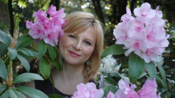 Ольга Стеблин