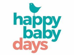 happybabydays