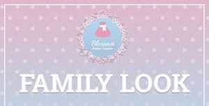 FamilyLook