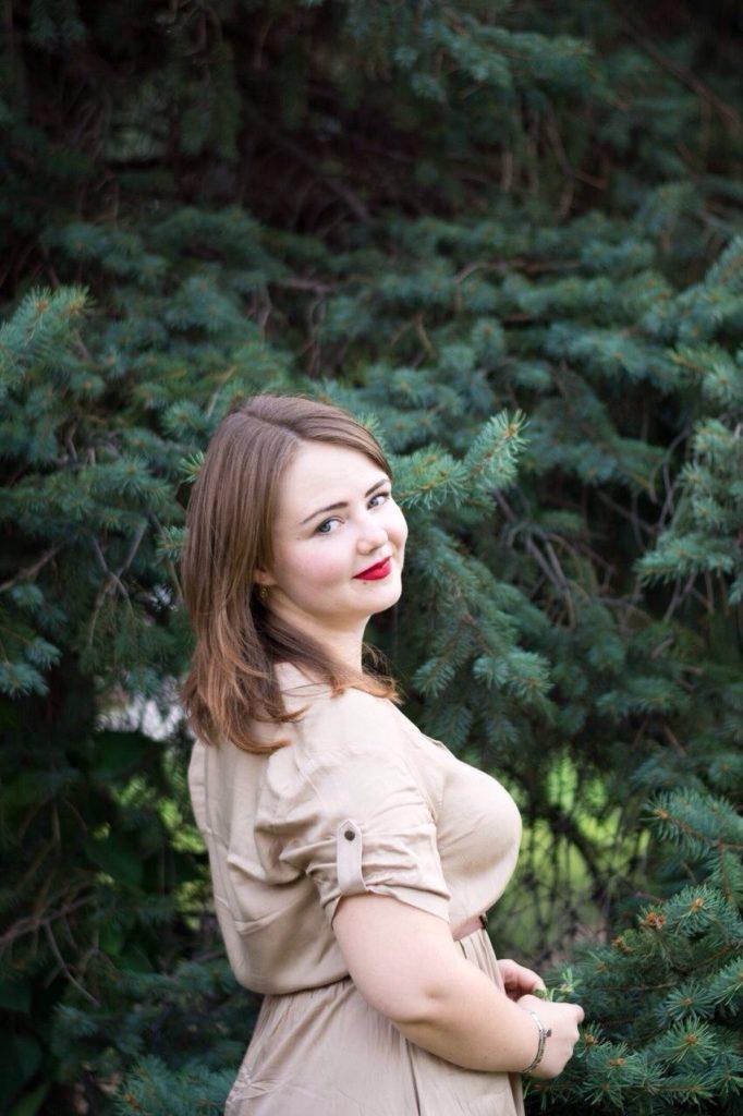Белова Ольга Андреевна