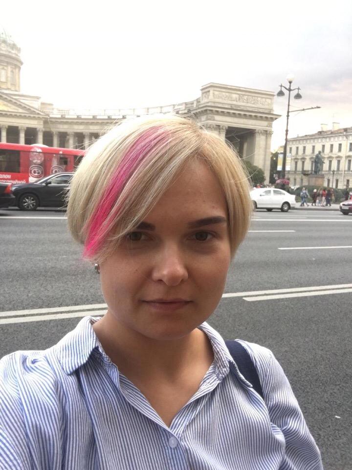 Янталева Наталья Алексеевна