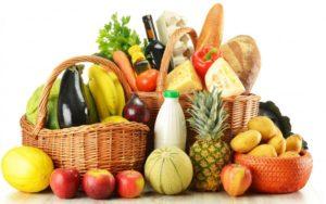 Как уменьшить ваши пищевые отходы?