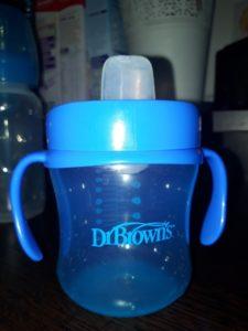 Набор Dr.Browns (7 предметов)
