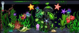 Как устроить аквариум?