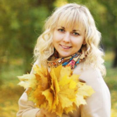Шилова Ирина Сергеевна