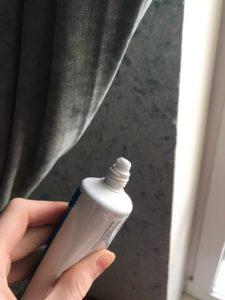 Набор зубных паст и щёток, Blend-a-Med, Oral-B
