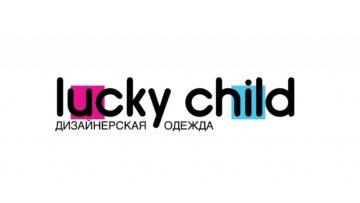 Lacky Child