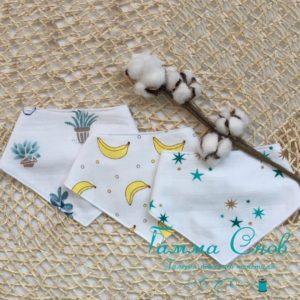 Детский текстиль Гамма Снов