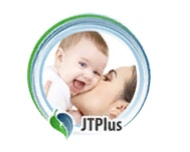 "JTPlus о проекте ""Отметка Родителей"""
