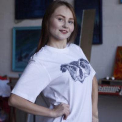 Кошелева Юлия Александровна