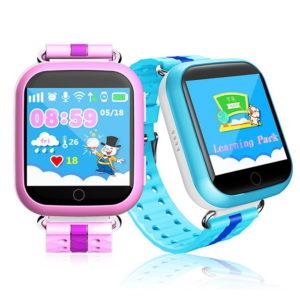 Дорогие родители, поделитесь, какие бренды детских smart-часов вы знаете?