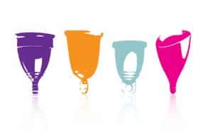 Все о менструальной чаше или необычное средство женской гигиены