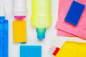 Экологичное или токсичное? Разбираемся, опасны ли моющие средства для посуды и как их выбирать