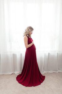 Lovely - платья-трансформеры