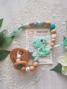 Handmade with love for you. Экоигрушки