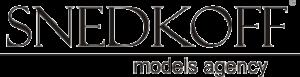модельное агентство