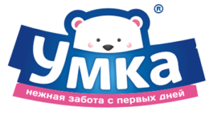 http://umkababy.ru/